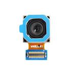 Samsung Galaxy A32 5G Camera Achterkant, 8Mpix, GH96-14142A