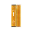 Samsung Galaxy M31s  Flexkabel, Main flex, GH59-15366A