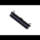 Samsung Galaxy A51 Aan/Uit Knop, Prism Crush Black/Zwart, GH98-45034B