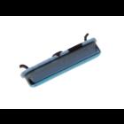 Samsung Galaxy A51 Aan/Uit Knop, Prism Crush Blue/Blauw, GH98-45034C