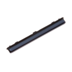 Samsung Galaxy A51 Volume Knop, Prism Crush Black/Zwart, GH98-45035B
