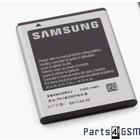 Samsung Accu, EB494358VU, 1350mAh, GH43-03504C