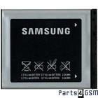 Samsung Battery, AB483640BU, 850mAh, GH43-03244A [EOL]