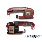 Samsung Galaxy S III I9300 Loudspeaker, Box incl. Antenne Rood GH59-12159C | Bulk vk4 r2