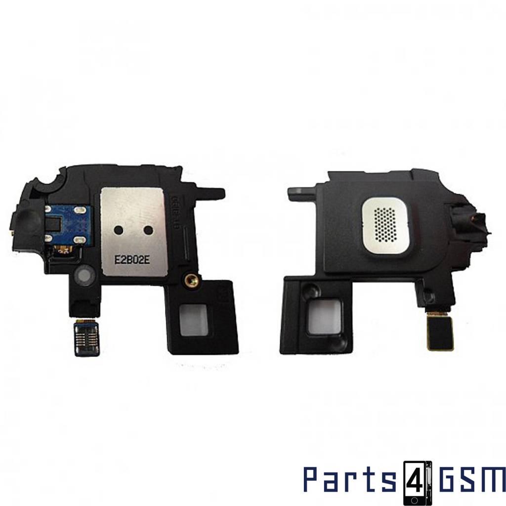 Samsung Galaxy S III Mini i8190 Loudspeaker Blue GH59-12841B - Parts4GSM