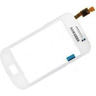 Samsung Galaxy Mini 2 S6500 Touchscreen Display White GH59-11953B | Bulk vk4 r3
