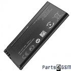Nokia Battery, BP-5T, 1650mAh, 0670665