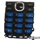 Nokia 112 Keyboard Blue 9793Q12 | Bulk