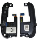 Samsung Galaxy S III I9300 Loudspeaker, Box incl. Antenne Grijs GH59-12159E | Bulk vk4 r2