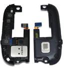 Samsung Galaxy S III I9300 Loudspeaker incl. Antenna Grey GH59-12159E