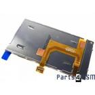 Motorola Defy MB525 Interne Beeldscherm | Bulk