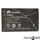 Huawei HB5A2 Battery, U8500, 1000mAh
