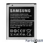 Samsung EB-L1L7LLU Battery, Galaxy Premier i9260, 2100mAh, EB-L1L7LLU [EOL]