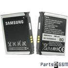 Samsung Accu, AB603443CU, 1000mAh, GH43-03195A