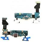 Samsung USB Flex G903F Galaxy S5 Neo, GH96-08908A