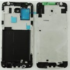 Samsung Front Cover Frame J500F Galaxy J5, GH98-37801A