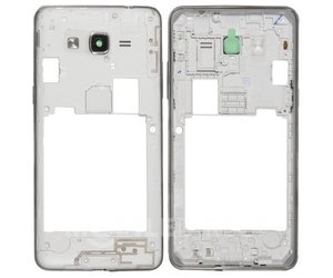 samsung galaxy grand prime g531f custodia