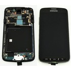 Samsung LCD Display Module I9295 Galaxy S IV / S4 Active, Grey, GH97-14743A