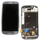 Samsung LCD Display Module i9150, i9152, i9158 Galaxy Mega 5.8, Black, GH97-14757B