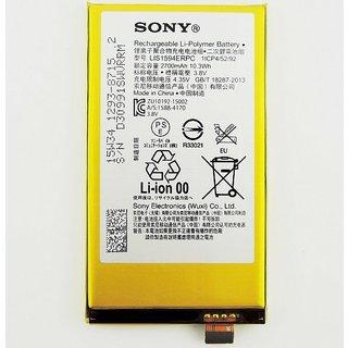 Sony Accu, LIS1594ERPC, 2700mAh, 1293-8715