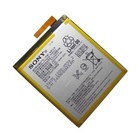 Sony Battery, LIS1576ERPC, 2400mAh, 1288-8534