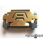 LG P500-Optimus-one / GT540 Optimus / GS290 Connector USB Port charging Jack
