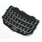 BlackBerry Torch 9800 Toetsenbord Qwerty Zwart | Bulk 2r9