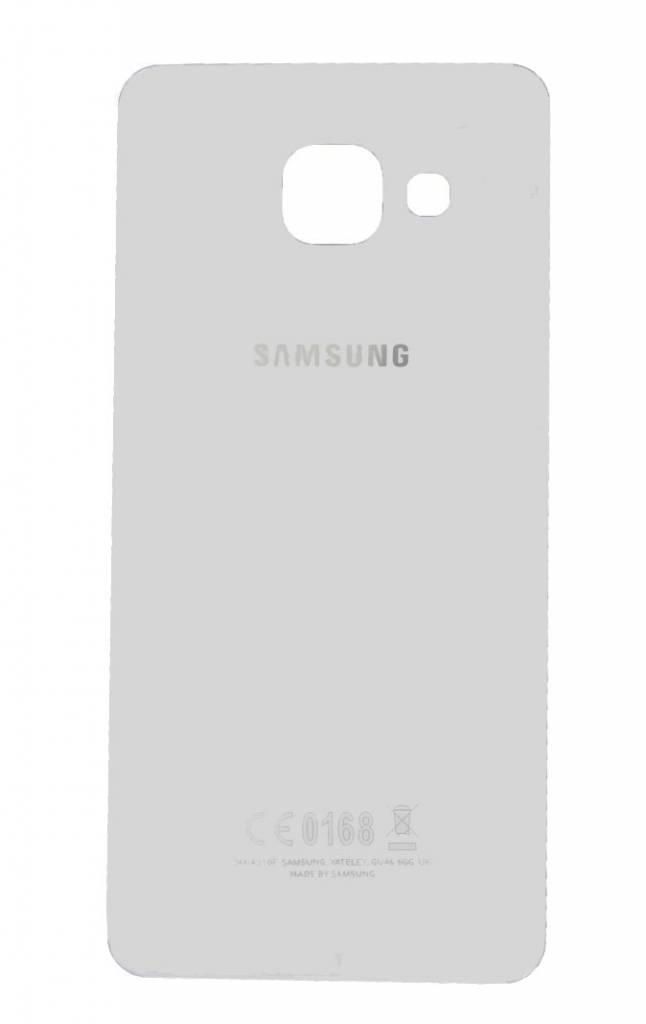 cover samsung a310