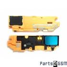 Samsung Galaxy Note N7000 Luidspreker incl. Antenne Wit GH59-11707B | Bulk vk4 r1 [EOL]