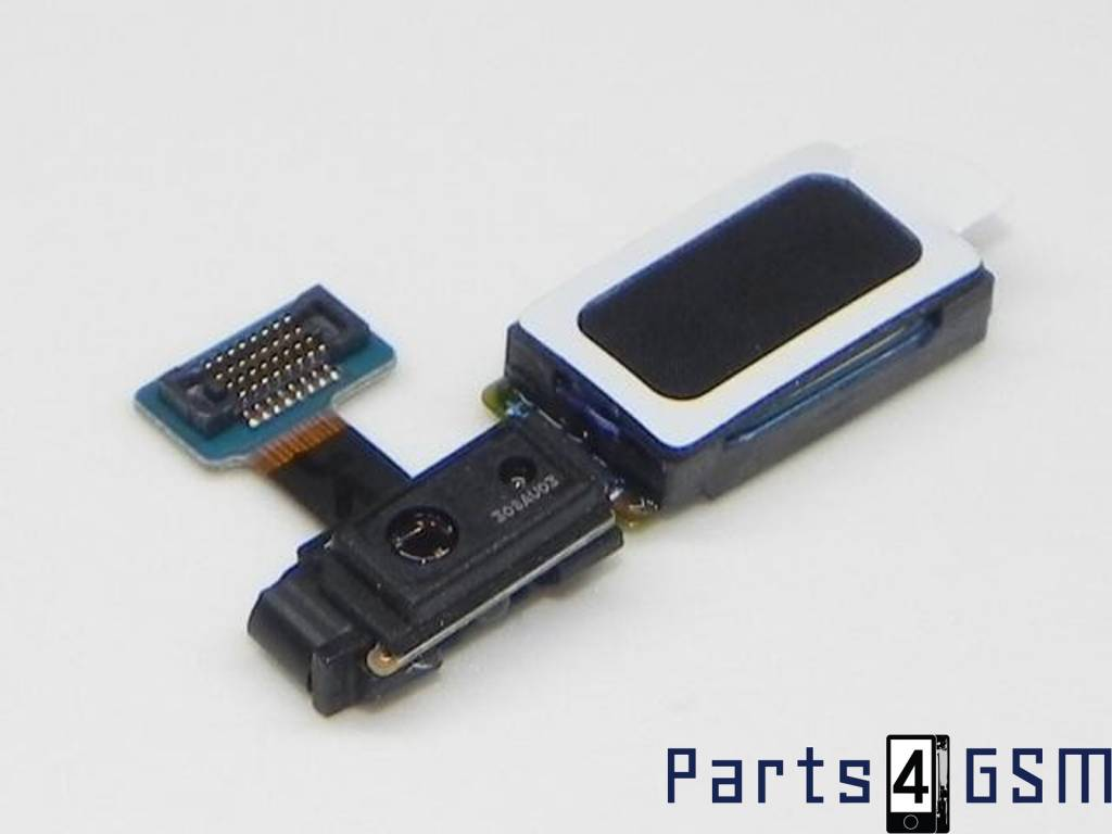 Samsung Galaxy S IV / S4 I9505 Earspeaker Flex-Cable +