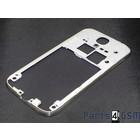 Samsung Galaxy S IV / S4 I9505 Middle Cover GH98-26374A