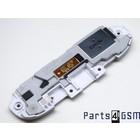 Samsung Galaxy S IV / S4 I9500 Antenne + Luidspreker GH59-13133A | 4/3