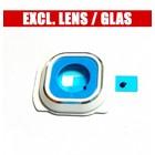 Samsung Kamera Ring Blende   G920F Galaxy S6, Weiß, GH98-35903B