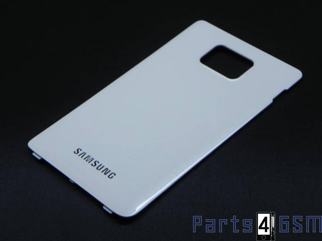 nfc cover samsung