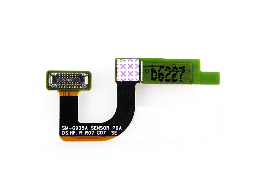 Samsung G935F Galaxy S7 Edge Proximity Sensor (light sensor
