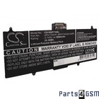 Samsung Battery, SP4175A3A, 6860mAh, GH43-03526A