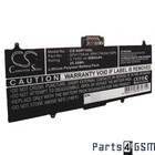Samsung SP4175A3A Battery, Galaxy Tab 10.1v P7100, 6860mAh, SP4175A3A