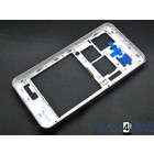 Samsung i9070 Galaxy S Advance Middle Cover Wit GH98-22020B | 4/6 [EOL]
