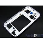 Samsung Galaxy Grand I9082 Middenbehuizing GH98-25752A | 4/10 [EOL]