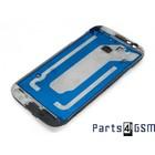 Samsung Galaxy Grand I9082 Middenframe LCD GH98-25753A | 4/10