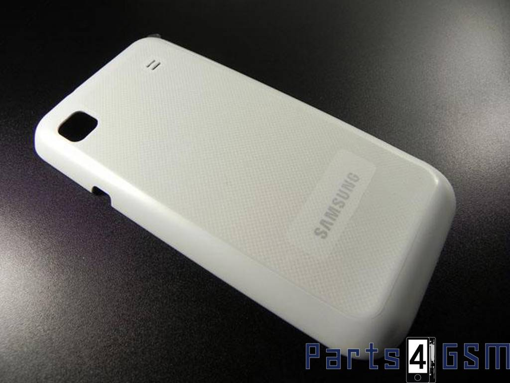 cover samsung gt i9001