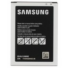 Samsung Battery, EB-BJ120BBE, 2050mAh, GH43-04560A