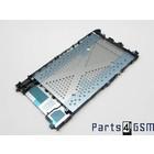 Sony Xperia SP C5303 Frame Interne Beeldscherm (LCD)1268-3701   Bulk 6/2
