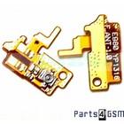 LG Optimus G Pro E985 Flex Cable Antenna EBR76613402 | Bulk [EOL]