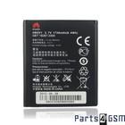 Huawei Accu, HB5V1, 1730mAh, GGT-34120