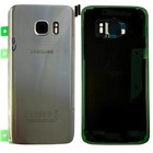 Samsung Accudeksel G930F Galaxy S7, Zilver, GH82-11384B