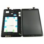 Samsung LCD Display Modul T560 Galaxy Tab E, Schwarz, GH97-17525A
