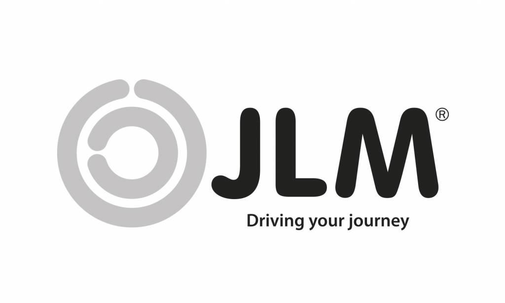 *Werkstattumsatz erhöhen - mit der universellen JLM DPF-Regenerationsflüssigkeit