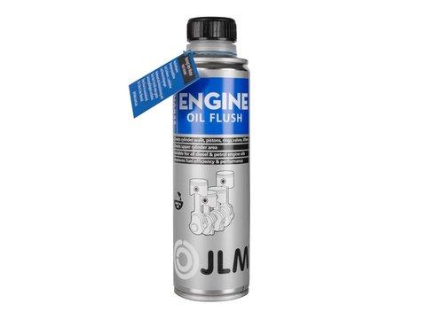 JLM Lubricants JLM Motorinnenreiniger 250ml