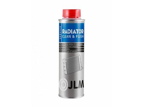 JLM Lubricants JLM Kühlsystemreiniger 250ml